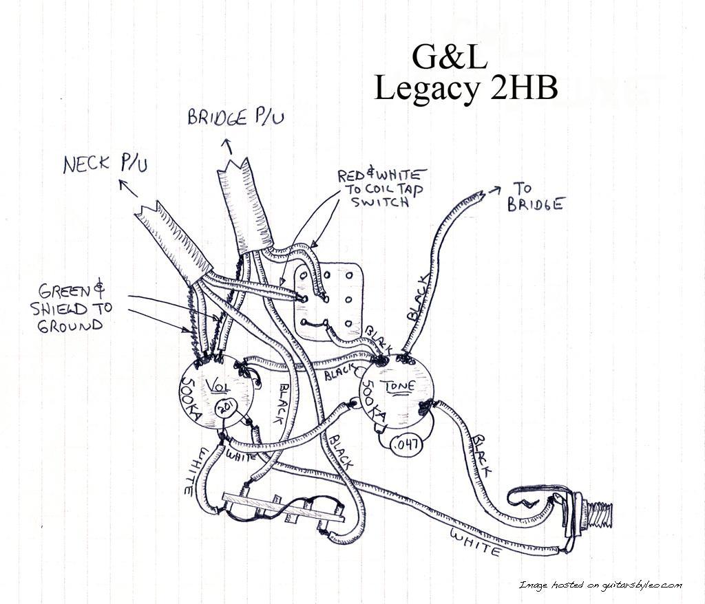 1999 subaru legacy wiring diagram 1999 image gemini legacy wiring diagram gemini auto wiring diagram schematic on 1999 subaru legacy wiring diagram
