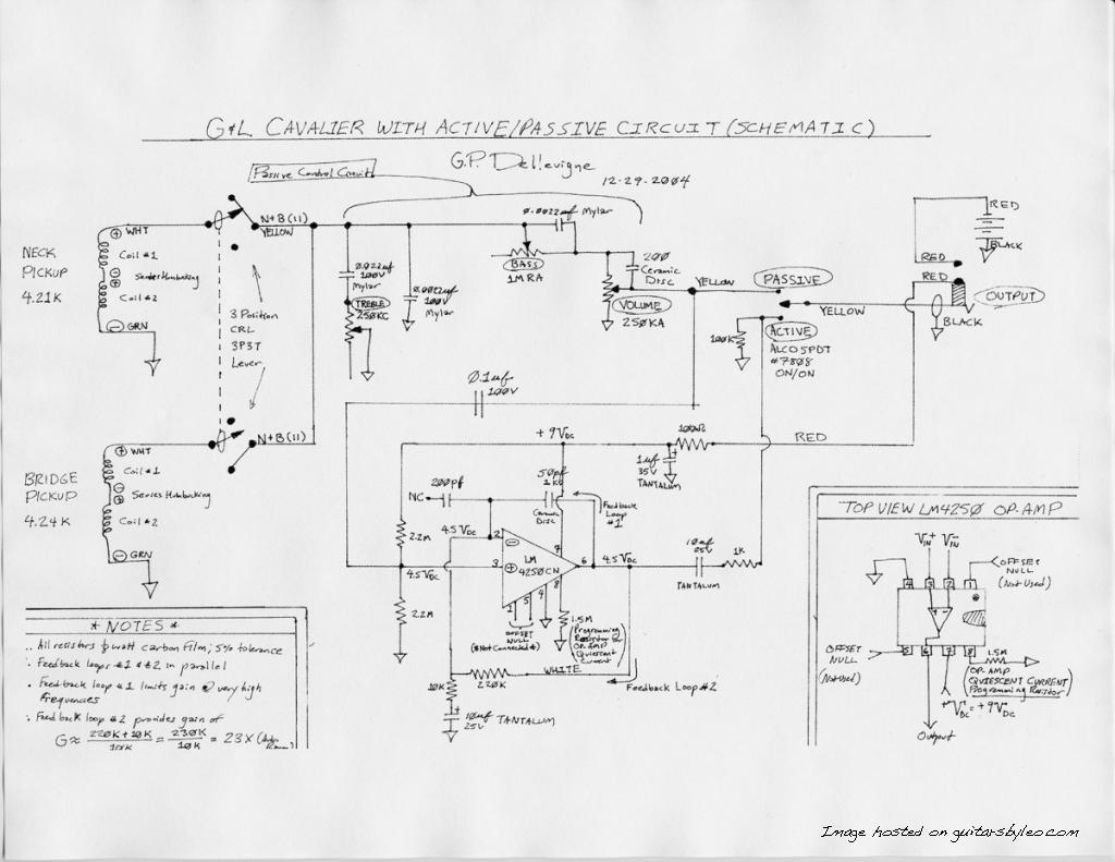 Beste Schaltplan 1987s 10 Zeitgenössisch - Der Schaltplan - triangre ...